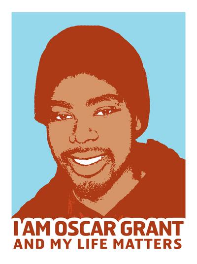 OscarGrant_2010-thumb-1