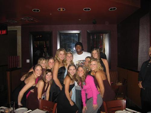 Kobe Bryant: A Brotha Beyond the Brink.