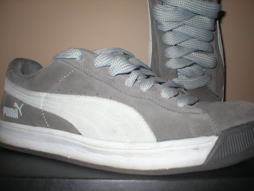 Sneakers aux pieds ? - Page 3 P1010024
