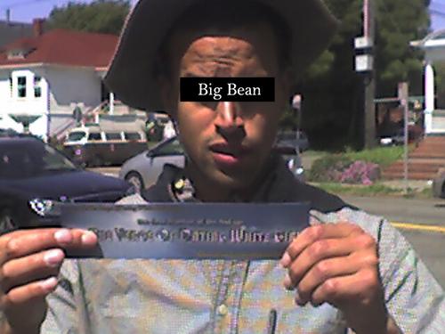 BigBean