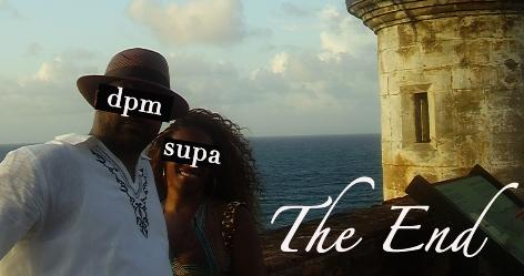 Supa_and_big_pimpin_copy